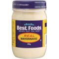 Mayonnaise 405g