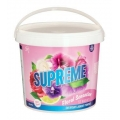 Supreme Floral Sensation Laundry Powder 5kg