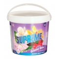 Supreme Oriental Spice Laundry Powder 5kg