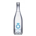 Ō Pure Sparkling Water 750Ml