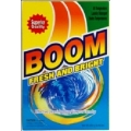 Boom Laundry Powder 450g