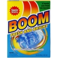 Boom Laundry Powder 900g