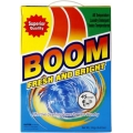 Boom Laundry Powder 3kg