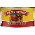 Golden Country Corned Beef 1.36kg