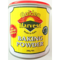 Baking-Powder-200g