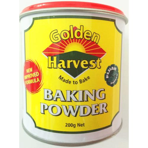 Baking-Powder-200g