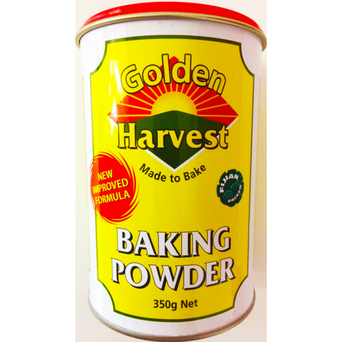 Baking-Powder-350g
