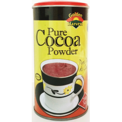Cocoa Powder 200g