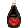 Illovo Golden Syrup 1kg