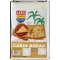 Lees Cabin Bread 5kg