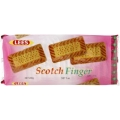 Lees Scotch Fingers 200g