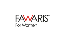 Fawaris for Women