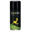 Fawaris men deodorant Football