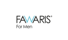 Fawaris for Men