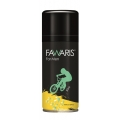 Fawaris men deodorant bike