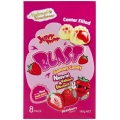 Strawberry Fruit Blast 160g