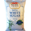 Pacific Crown Sugar 1kg