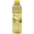 Pacific Crown Vegetable Oil 500ml