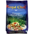 Royal Chef Basmati Rice 1kg