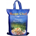 Royal Chef Basmati Rice 5kg