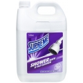 Supreme Shower Bath & Tile Cleaner 5L