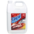 Supreme Multi-purpose Spray Cleaner 5L