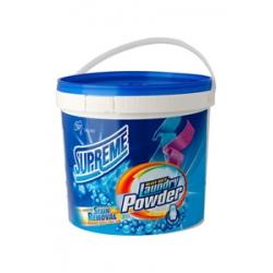 Supreme Laundry Powder 5kg