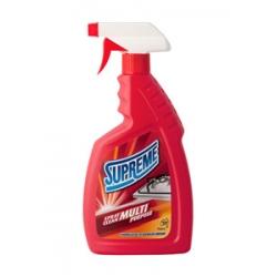 Supreme Multi-purpose Spray Cleaner 750ml