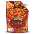 Taste of India - Goan Prawn Curry Simmer Sauce 425g