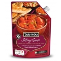 Taste of India - Jalfrezi Simmer Sauce 425g