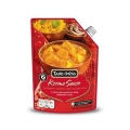 Taste of India - Korma Simmer Sauce 425g