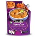 Taste of India - Madras Simmer Sauce 425g