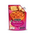 Taste of India - Roganjosh Simmer Sauce 425g