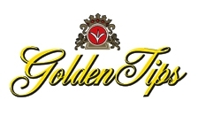 Golden Tips