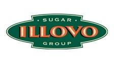 Illovo