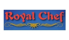 Royal Chef