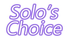 Solo's Choice