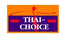 Thai Choice